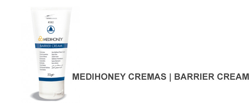 medihoney-barrier-cream