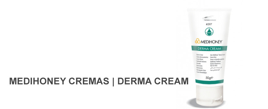 medihoney-derma-cream-banner