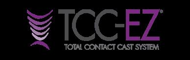 TCC-EZ